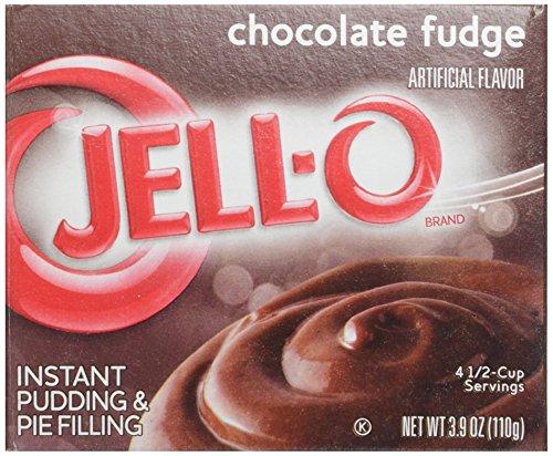 jell-o-chocolate-fudge-instant-pudding-pie-filling-110g-american-jello