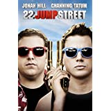 Amazon Instant Video ~ Jonah Hill  9 days in the top 100 (369)Download:   $3.99