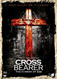 Image de Cross Bearer - The Hammer of God