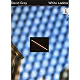 David Gray: White Ladder (TAB). Sheet Music for Guitar Tab(with Chord Symbols)