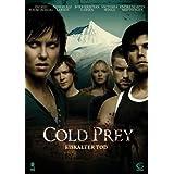 "Cold Prey - Eiskalter Todvon ""Ingrid Bols� Berdal"""
