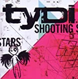 Shooting Stars Tydi