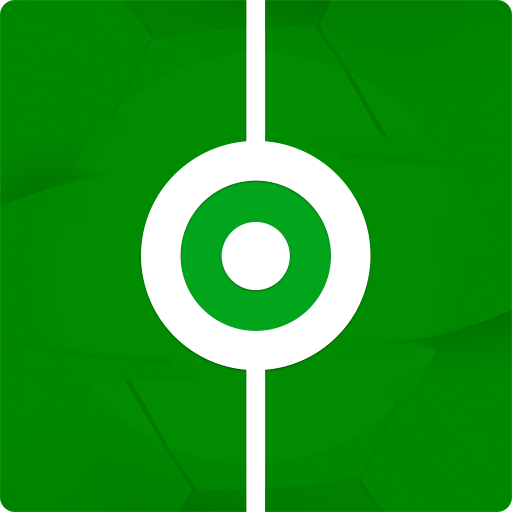 BeSoccer - Live Score (Italian Soccer Scores And Results compare prices)
