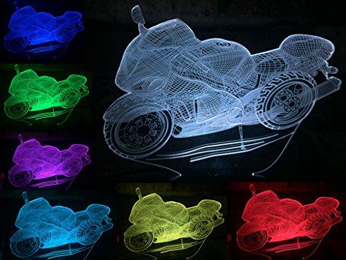 newcom-amazing-optical-illusion-3d-deco-led-lamp-night-light7-different-color-is-adjustable-motor-bi