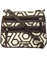 Nine West Hex 9 Minnie Crossbody