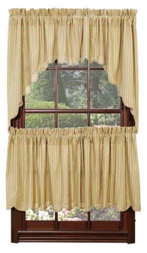 Victorian Comforter Sets front-1072987