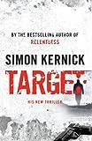 Target Simon Kernick