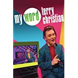 My Wordby Terry Christian