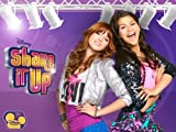 Shake It Up: Love and War It Up