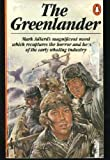 The Greenlander (0140051945) by MARK ADLARD
