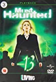Most Haunted - Series 13 [DVD]