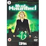 Most Haunted Series 13 [DVD]by ..