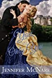 You, and Only You (English Edition)
