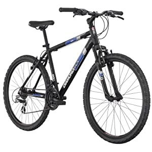 Diamondback 2012 Sorrento Mountain Bike