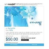 Amazon-Gift-Card---E-mail---MYHABIT-Holiday