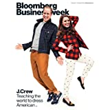 BusinessWeekby BusinessWeek