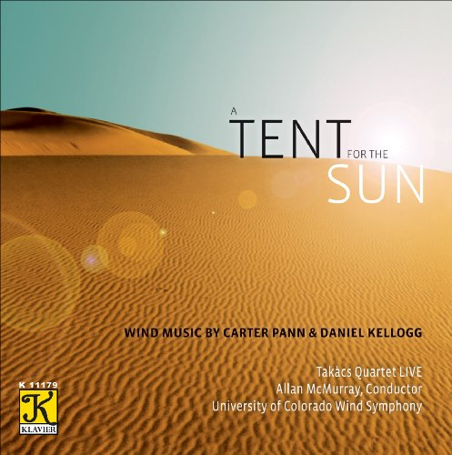 tent-for-the-sun