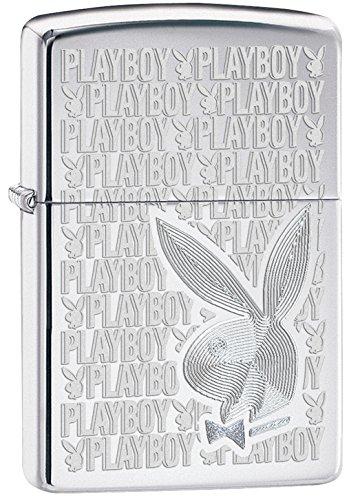 zippo-50811241-briquet-playboy-35-x-1-x-55-cm