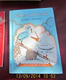 img - for Pelly and Peak (An I can read book) book / textbook / text book
