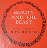 Beauty and the Beast: Scenario and Dialogs (French and English Edition) (0814733573) by Jean Cocteau