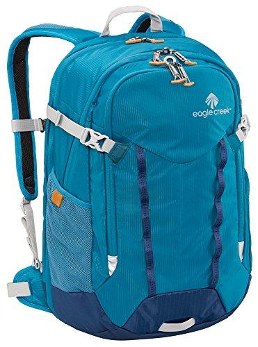eagle-creek-all-ways-secure-universal-traveler-rucksack-rfid-160-celestial-blue
