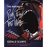 The Making of Pink Floyd The Wallby Gerald Scarfe