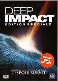 Deep Impact [Édition Spéciale]