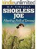 Shoeless Joe (RosettaBooks Sports Classics Book 1)