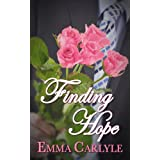 Finding Hope ~ Emma Carlyle