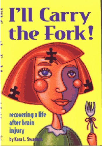I'll Carry the Fork! PDF