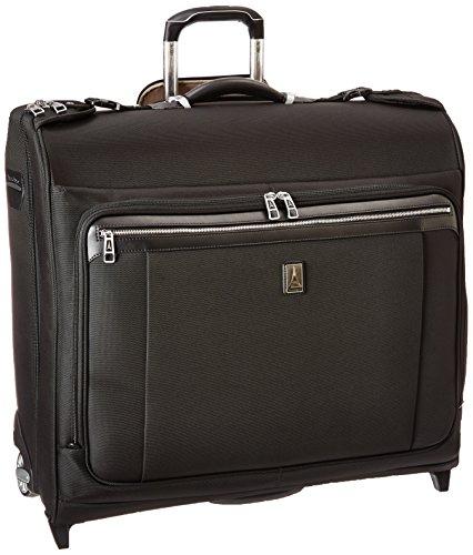 travelpro-platinum-magna-2-50-inch-express-rolling-garment-bag-black-one-size