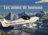 echange, troc Stéphane Gallois - Les avions de tourisme