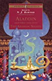 Image of Aladdin and Other Tales from the Arabian Nights (Puffin Classics)