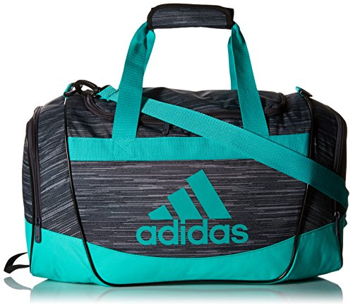 adidas Defender II Duffel Bag 347bb94c5f7e3