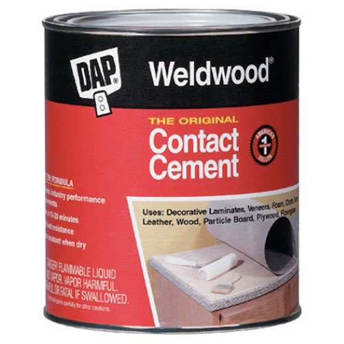 dap-00271-weldwood-original-contact-cement-1-pint