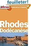 Rhodes, Dod�can�se