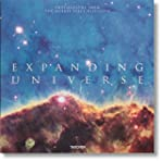 Expanding Universe. Photographs from...