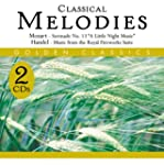 Classical Melodies (Slim)