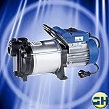 KSB Multi Eco® 35.6 P Kreiselpumpe bis 4