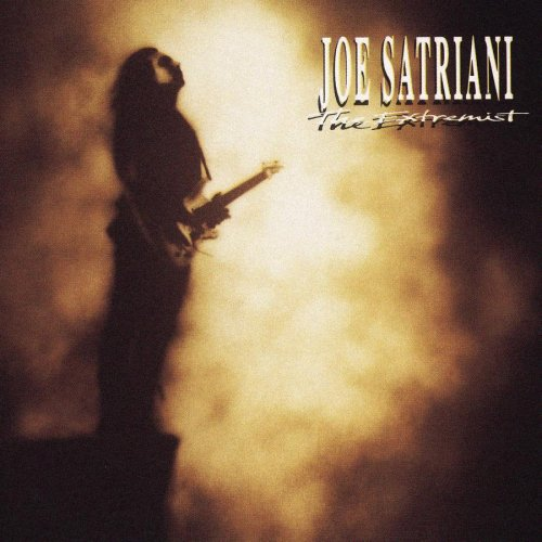 Joe Satriani - Satchurated - Zortam Music