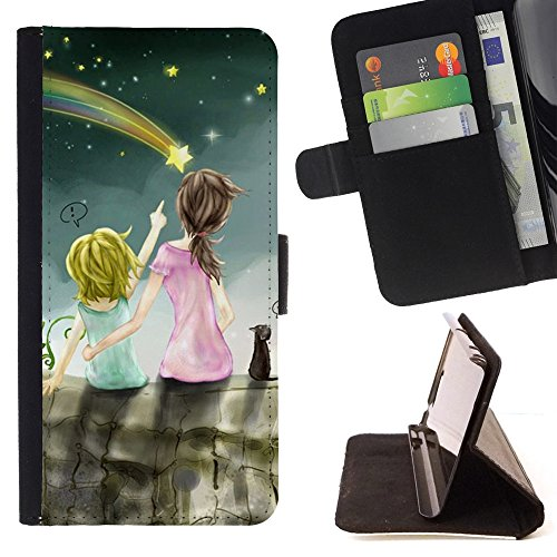 all-phone-most-case-special-offer-smart-phone-leather-wallet-case-protective-case-cover-for-huawei-a