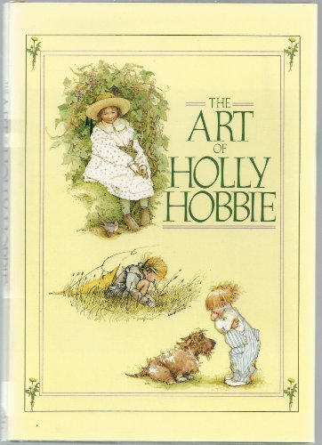 the-art-of-holly-hobbie-by-holly-hobbie-1986-09-12