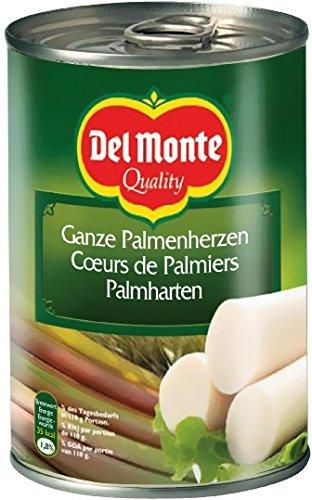 del-monte-palmenherzen-6x425ml