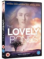 The Lovely Bones [DVD] (2009)