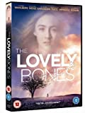 The Lovely Bones [DVD]