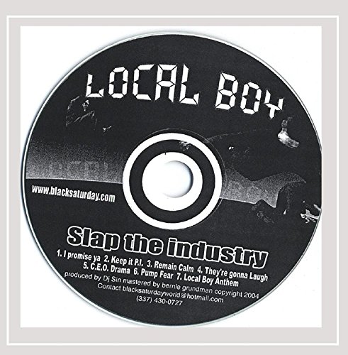 slap-the-industry-explicit