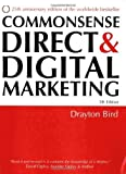 img - for Commonsense Direct and Digital Marketing: 5th (Fifth) Edition book / textbook / text book