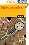 Fodor's New Mexico, 7th Edition