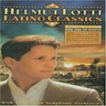 Helmut Lotti:Latino Classics