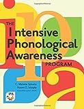 img - for The Intensive Phonological Awareness (IPA) Program book / textbook / text book
